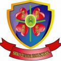 溪中校內交通安全教育網站